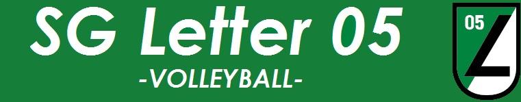 Sportgemeinschaft Letter von 1905 e. V. – Volleyball
